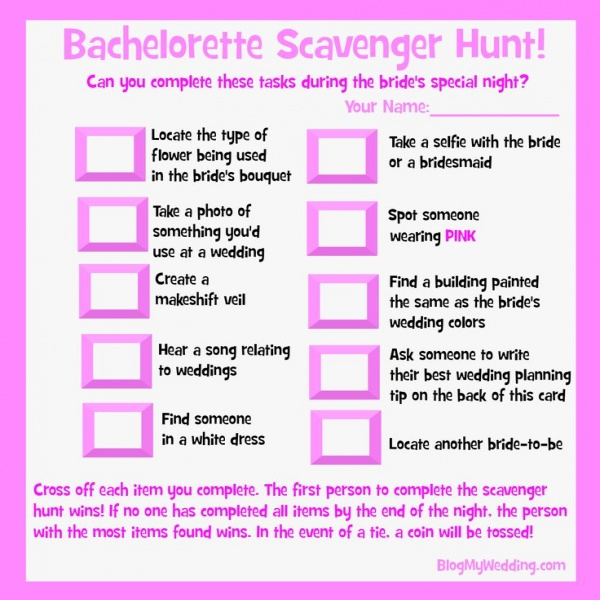 Best 25+ Bachelorette checklist ideas on Pinterest | Bride speech .. | bachelor party task list