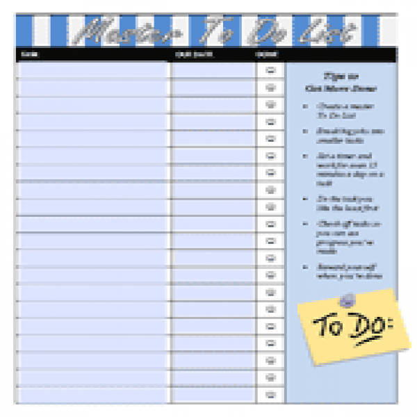 Master to do list and project Task List | master task list | master task list