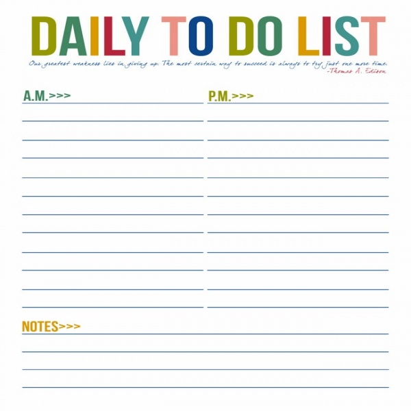 i should be mopping the floor: To Do List Free Printables | to do list free | to do list free