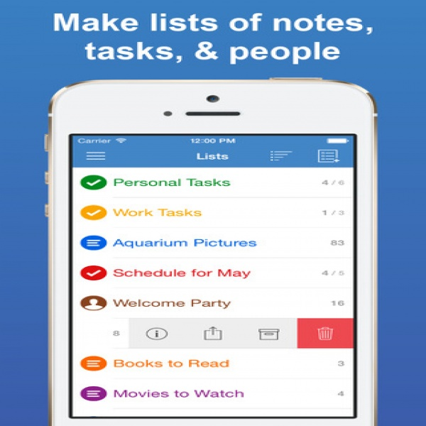 To Do List Reminder   free to do list   to do list reminder   to do list reminder