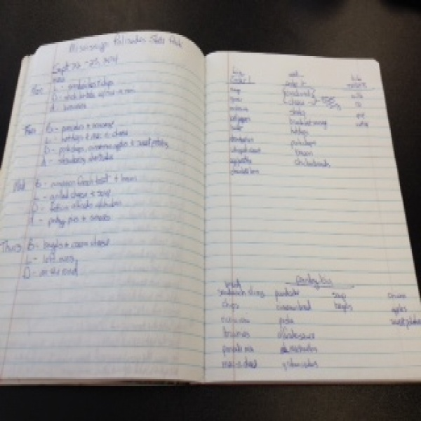 To Do List Notebook | free to do list | to do list notebooks | to do list notebooks