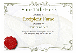 Best 25+ Certificate templates ideas on Pinterest | Free