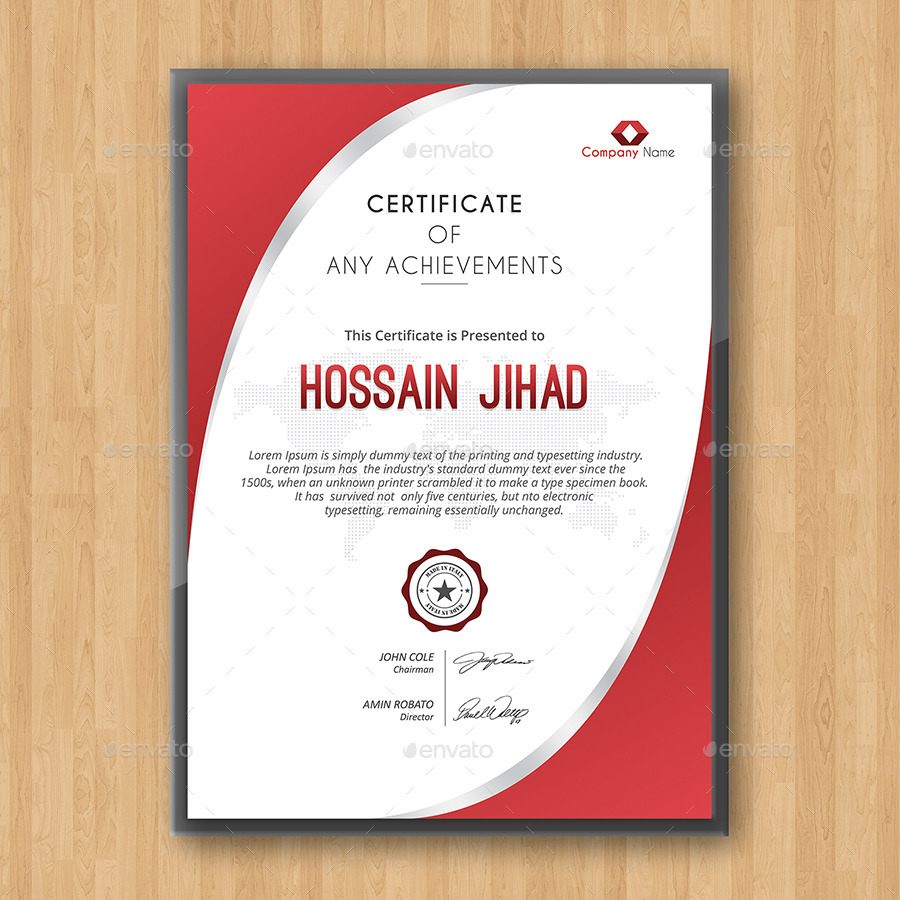 Ccna certificate template psd images certificate design and template ccna certificate template psd yelopaper Image collections