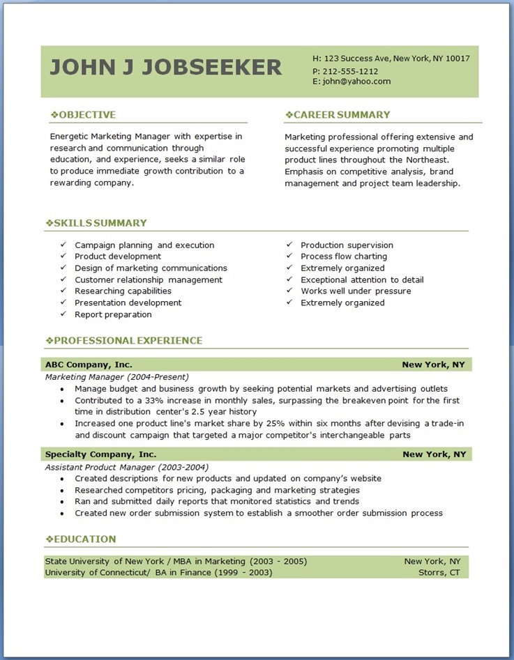 Best 25+ Resume templates free download ideas on Pinterest