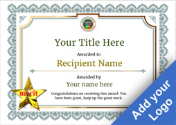 Certificates Free Download Printable Certificate Templates