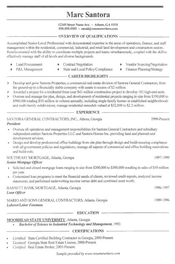 Free Resume Builder • Resume Builder • Super Resume