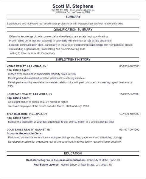 free resume maker online Writing Resume Sample | Writing Resume