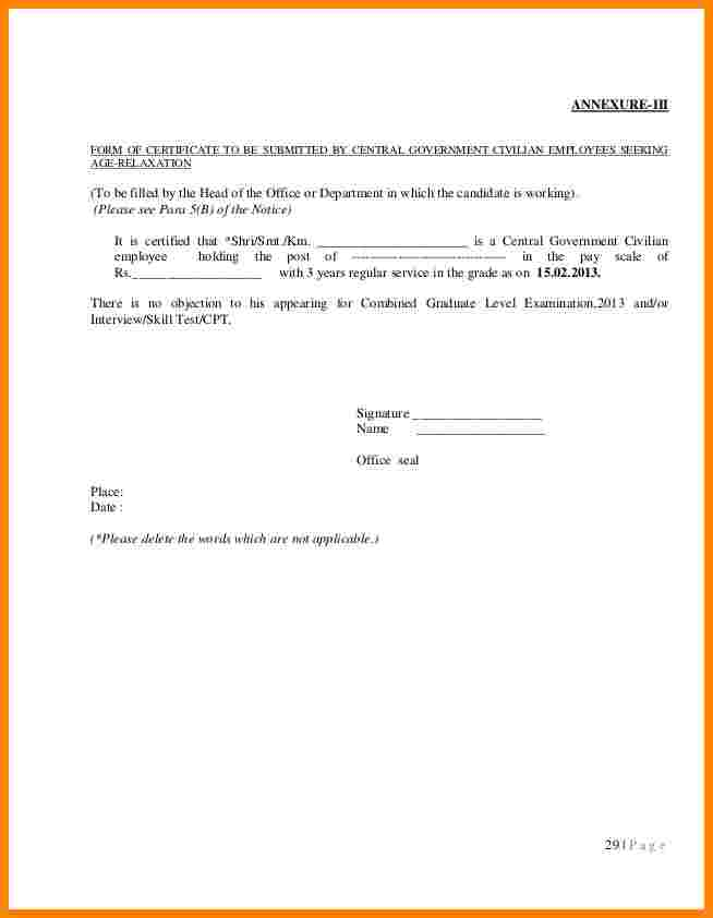Medical Certificate. Medical Certificate Template Pdf Download
