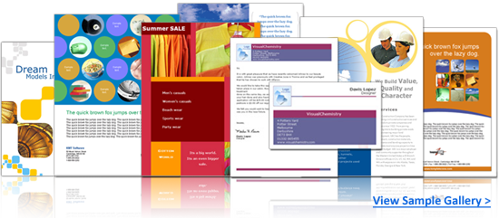 Microsoft Office Templates: Microsoft Office Word