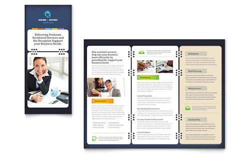 ms publisher free templates thegreyhound