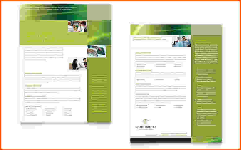 microsoft office publisher templates free