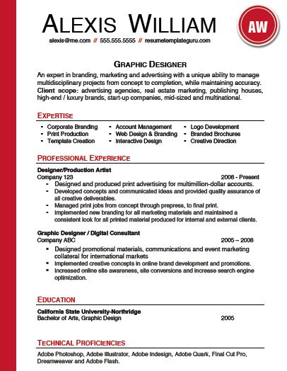 resume template builder format download pdf open office free