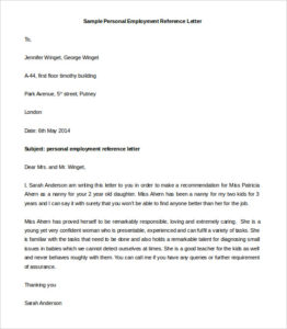 personal letter template word 2010 | task list templates