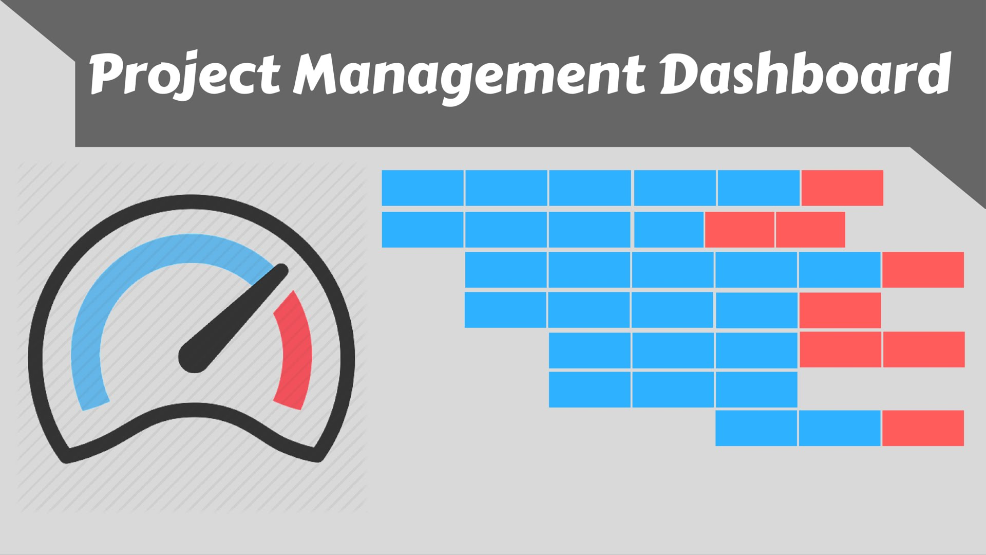 Role of excel dashboard project management spreadsheet template in