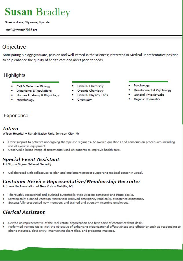 free resume templates good 24 cover letter template for. executive