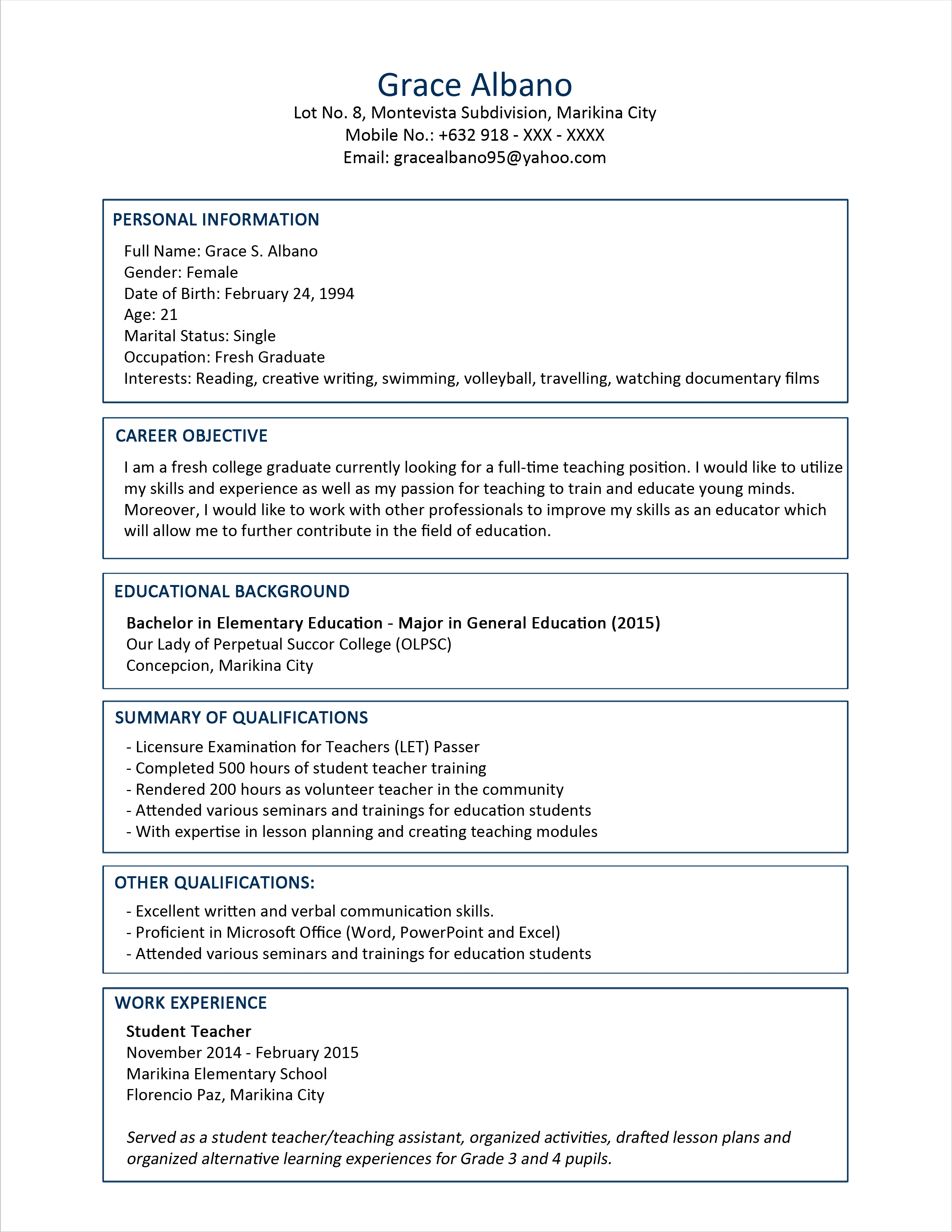 Teaching Curriculum Vitae Template on health physical education, for word, for pmhnp, free creative, clinical resource network blank, sample word, sample academic cv, sample academic, free medical, bahasa indonesia,