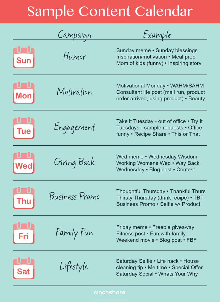 Best 25+ Social media calendar ideas on Pinterest | Content media