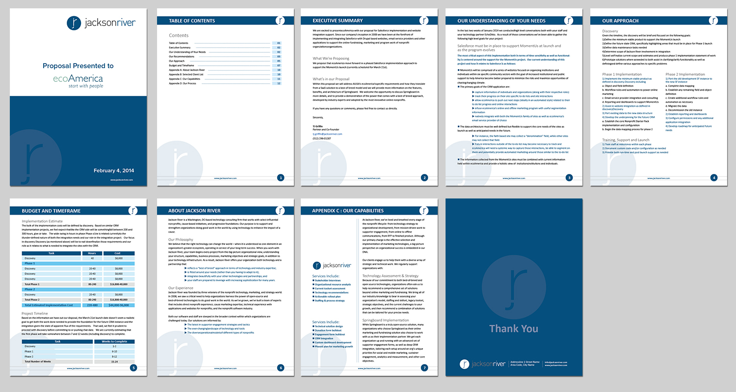 Resume Template Design. 50 Creative Resume Templates You Won'T
