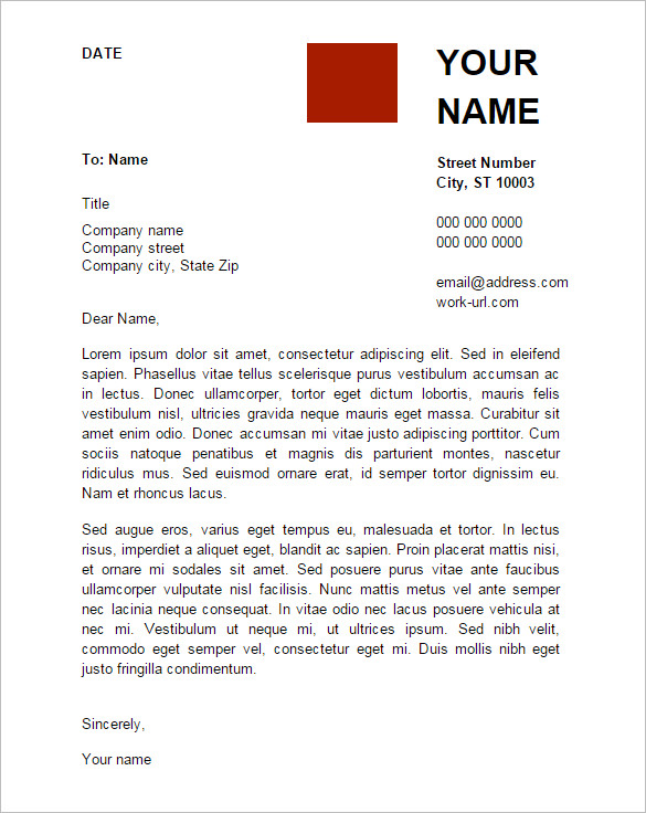 Sensational Ideas Google Docs Cover Letter Template 2 10 Templates