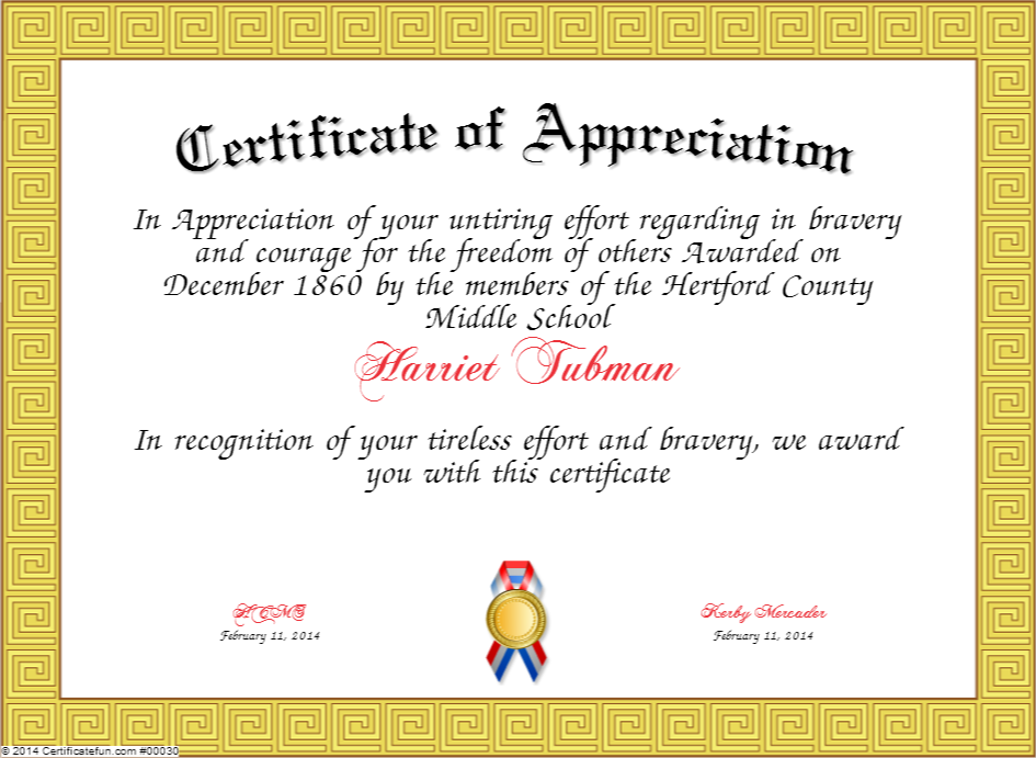 employee recognition certificates gallery of certificate of