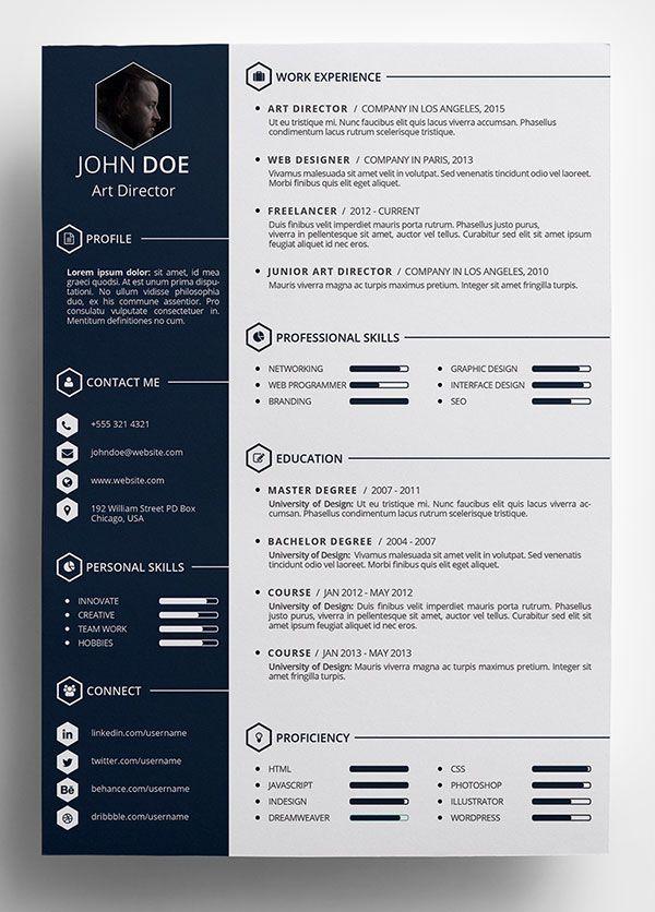 free creative resume templates  u2013 task list templates