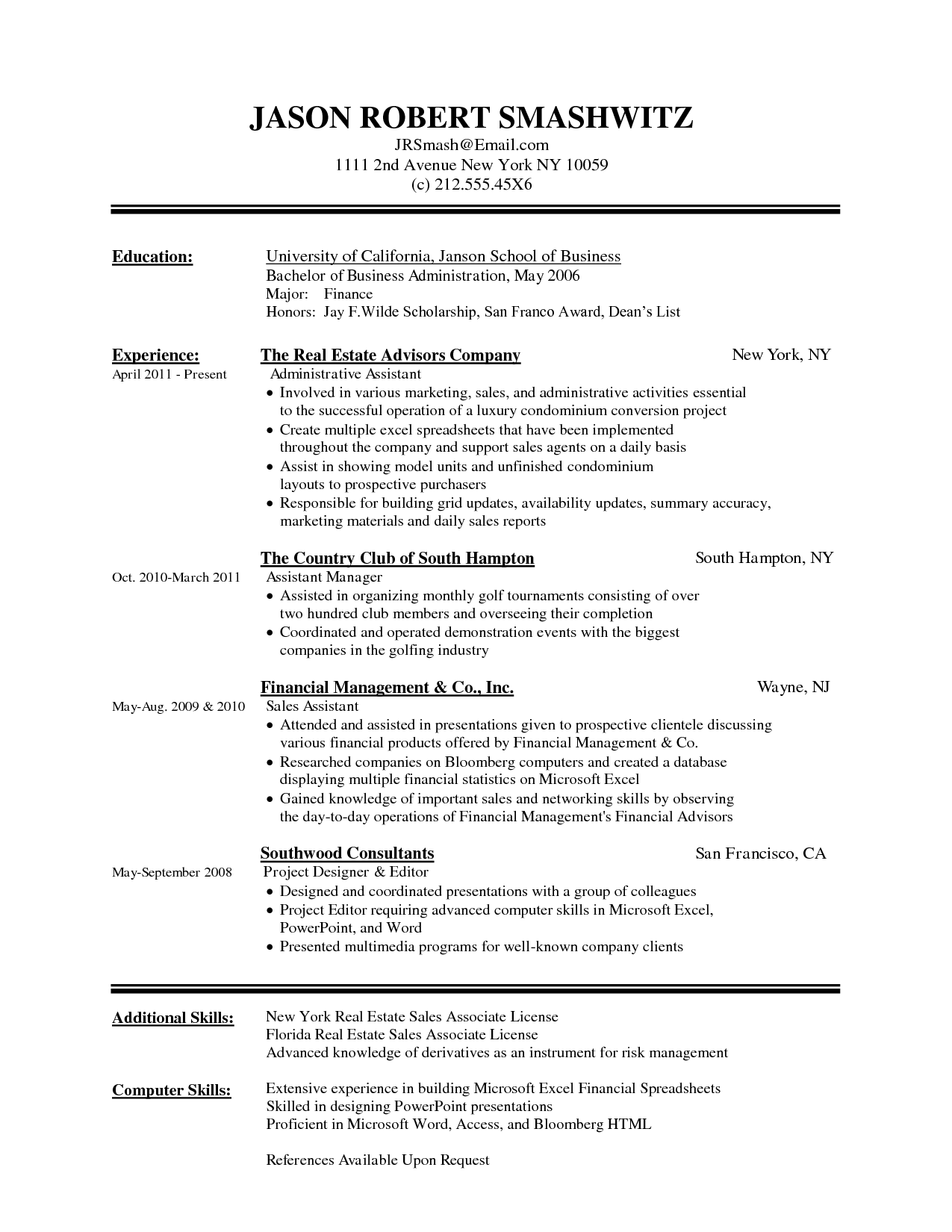 microsoft word template resume microsoft word resume templates task list templates 23656 | microsoft word resume templates education background resume template for ms word microsoft experience company additional skills computer skills language hobbies accomplishments achi iHAEwC