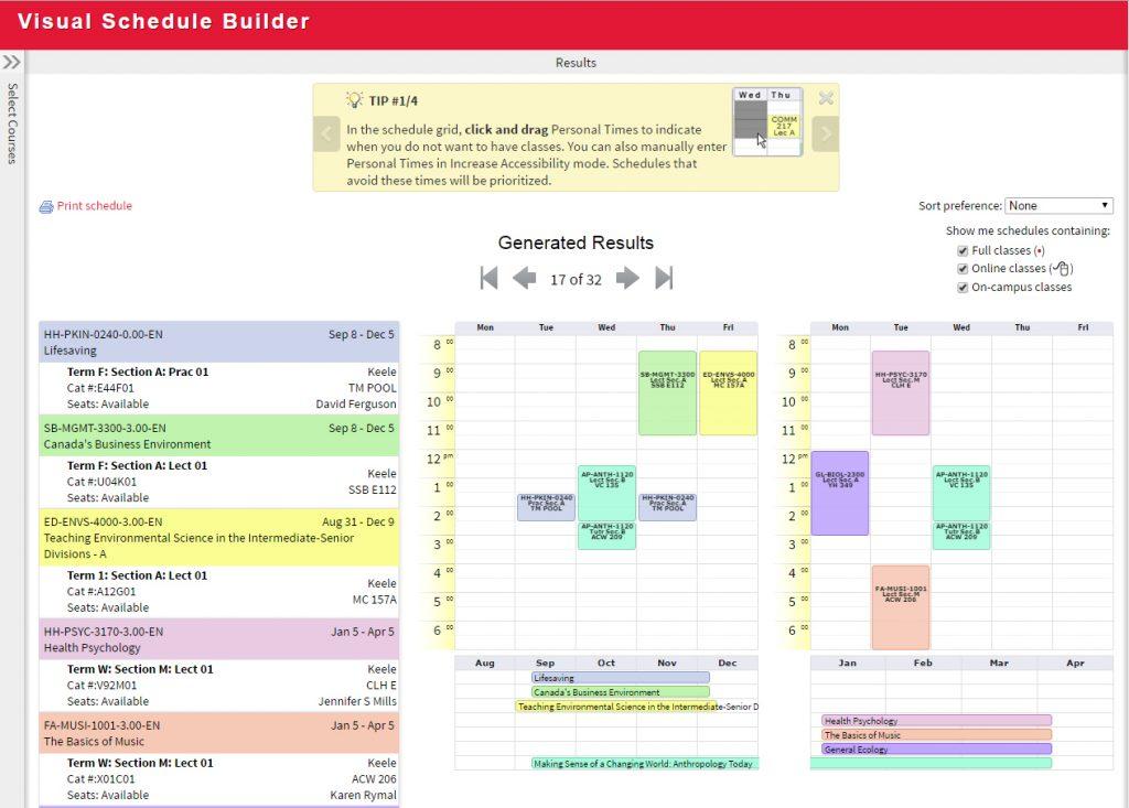 visual schedule builder task list templates. Black Bedroom Furniture Sets. Home Design Ideas